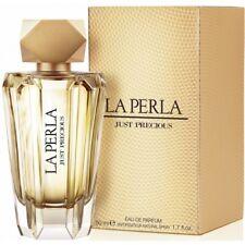 La Perla Just Precious 50 ml , Eau de Parfum