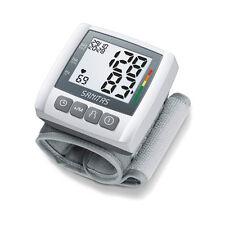 SANITAS SBC 25/1 Wrist Blood Pressure Monitor BNIB