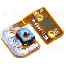 BRAND NEW GENUINE IPOD TOUCH 4 4TH GEN INNER HOME BUTTON RIBBON FLEX CABLE PART