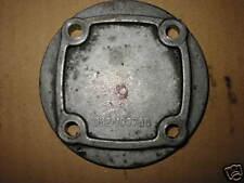 Deckel Zylinderkopf Cover Cylinderhead Lancia Thema 8.32 Ferrari 158 kw 46103796