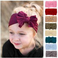 haar - accessoires bogen haarband die mädchen bowknot nylon - stirnband