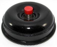2000-2400 Stall Torque Converter Mopar Torqueflite 727  TF727