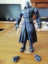 Resident Evil Mr X, Palisades Toys