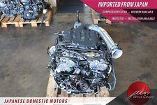 Jdm Nissan 350z NISMO S-Tune GT S2 Vq35de Motor Rev-UP 05-06 6spd Diff ECU *RARE