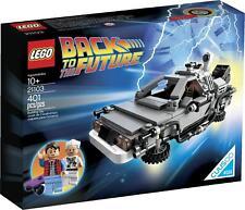 Lego Ideas 21303 Wall-e #012 - EAN 5702015535571