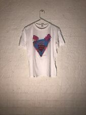 New listing Vintage 80s Down And Out In Beverly Hills Moive Promo Shirt