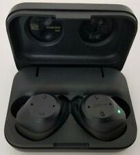 AUTHENTIC Jabra Elite Sport True Wireless Waterproof Fitness Earbuds (OUT OF BOX