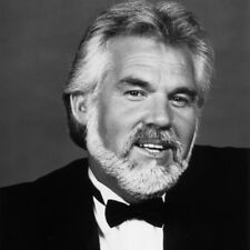 Kenny Rogers 20 Great Years - CD