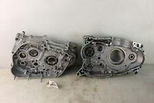 2007 Honda Xr650l  Engine Cases / Crankcase Motor Case