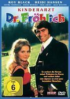 DVD - Kinderarzt Dr.Fröhlich  - TOP ZUSTAND!