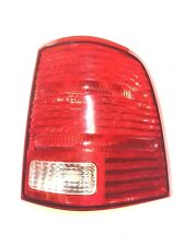 Tail Light Lamp New Right Hand Passenger Side RH FO2801166C 2L1Z13404AB Ford