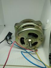 New listing Black And Decker Bread Maker B1500 Replacement Electric Motor