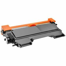 CARTUCCIA COMPATIBILE BROTHER TN 2220 (2600COPIE) per HL2130/2240 -DCP 7060