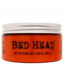 Champús y acondicionadores mascarillas TIGI 100-200ml para el cabello