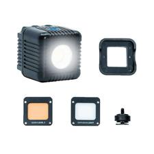 Lume Cube 2.0 Waterproof LED