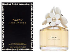 Treehousecollections: Daisy By Marc Jacobs EDT Perfume Spray For Women 100ml
