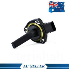 Oil level sensor For BMW 1 3 5 7 Series E46 E81 E87 E90 E91 Z4 X3 X5 12617508003