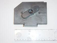 Sony KDF42E2000 KDF-42E2000 TV Lamp Door Cover r367