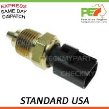 New * STANDARD USA * Oil Temperature Sensor For FORD TERRITORY SX ..