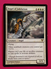 Angel of Jubilation NM MTG Avacyn Restored Magic