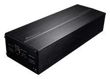 Pioneer GM-D1004 - 4-Kanal Endstufe Class D | Digital Verstärker Class D KOMPAKT