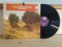 "Beethoven Symphony No 3 ""Eroica"" Erich Kleiber Decca Eclipse ECS 793"