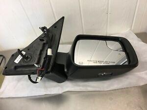 NEW 2019-2021 Ram 1500 Right Passenger Side Power Heated Signal Door Mirror OEM