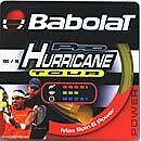 Brand New Babolat Pro Hurricane Tour 16