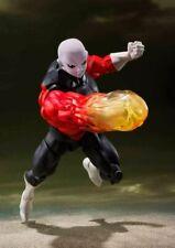 Figura Jiren Sh Figuarts Dragon ball Supers