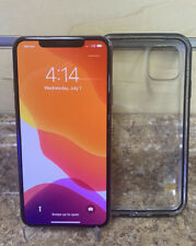 *Apple iPhone 11 Pro Max 64GB Rose Gold Color **AUCTION**