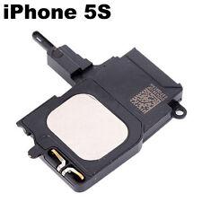 Altoparlante buzzer inferiore FLAT flex cassa speaker vivavoce suono iPhone 5S
