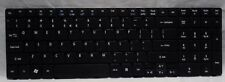 Replacement Keyboard Acer Aspire 7741 7741G 7741Z 7741ZG |90.4HV07.C1D |MP-09B2