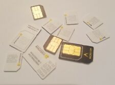 Videotron Canada sim card to bypass iphone activation lock, unlock activation