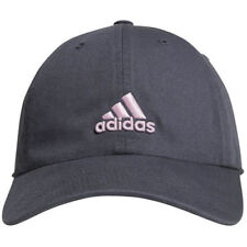 f012d79a3a8 adidas Women s Baseball Caps for sale