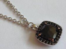 Ti Sento Necklace model 3792BR/42 rrp £115