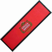Stella Lager/Weissbeer Collectable Breweriana Bar Towels