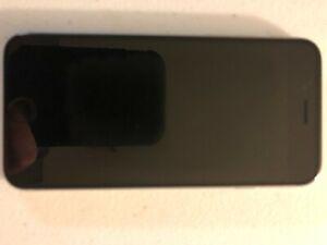 Apple iPhone 6 - 32GB - Space Gray (Unlocked) A1549 (CDMA + GSM)