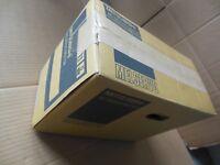 1PC Mitsubishi HA-SH152B AC Servo Motor HASH152B New In Box Expedited Shipping