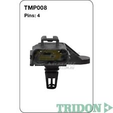 TRIDON MAP SENSORS FOR Ford Falcon 8 Cyl. BA - BF 04/08-5.4L Barra, Boss Petrol