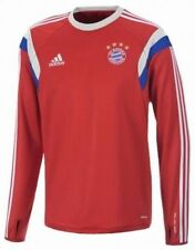 Fußball-Pullover/- FC Bayern München Fan-Sweatshirt
