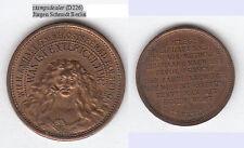 Pommern Kolberg Reklamemarke (D226) stampsdealer