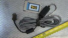 Allen Bradley 1784-PCM6/B Communication Cable  - Fast Shipping!
