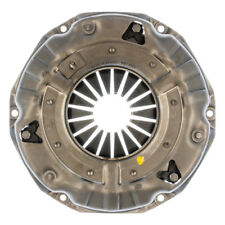 Clutch Pressure Plate-VIN: T, GAS, CARB, Natural Exedy CA5551