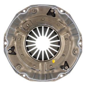 Clutch Pressure Plate Exedy CA5551