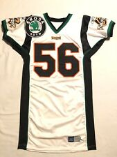 c9f524621 NFL Europe WLAF Berlin Thunder Team Issued Jersey