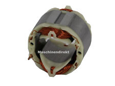 Bosch Professional 1614220123 Ersatzteil Feld Polschuh GBH 5-40 DCE , GSH 5 E