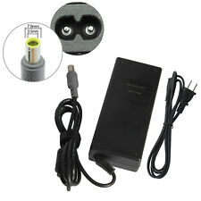 90W 20V AC Adapter Charger for Lenovo Thinkpad T410 T420 T430 T510 T520 T60 X220