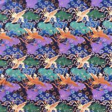 Unbranded Fairytale & Fantasy Craft Fabrics