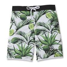 3de423aa73 Beer Swimwear for Men for sale | eBay