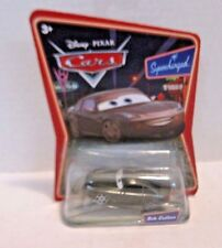 Disney PIXAR Cars Bob Cutlass  NOC Die Cast DPC#8